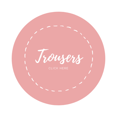 Free trouser patterns