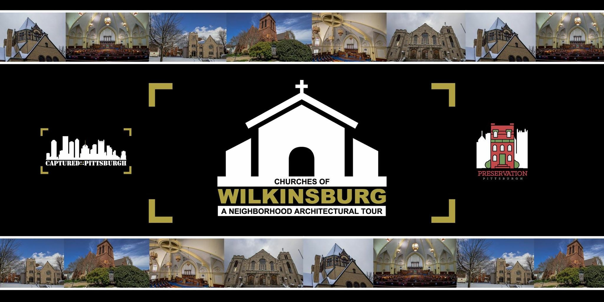 Wilkinsburg.jpg