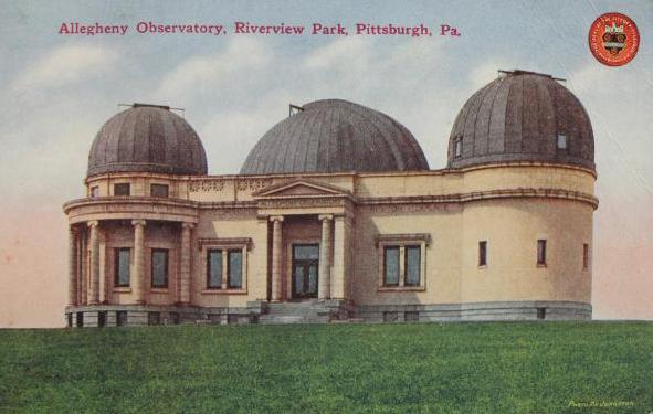 Observatory_Postcard.jpg