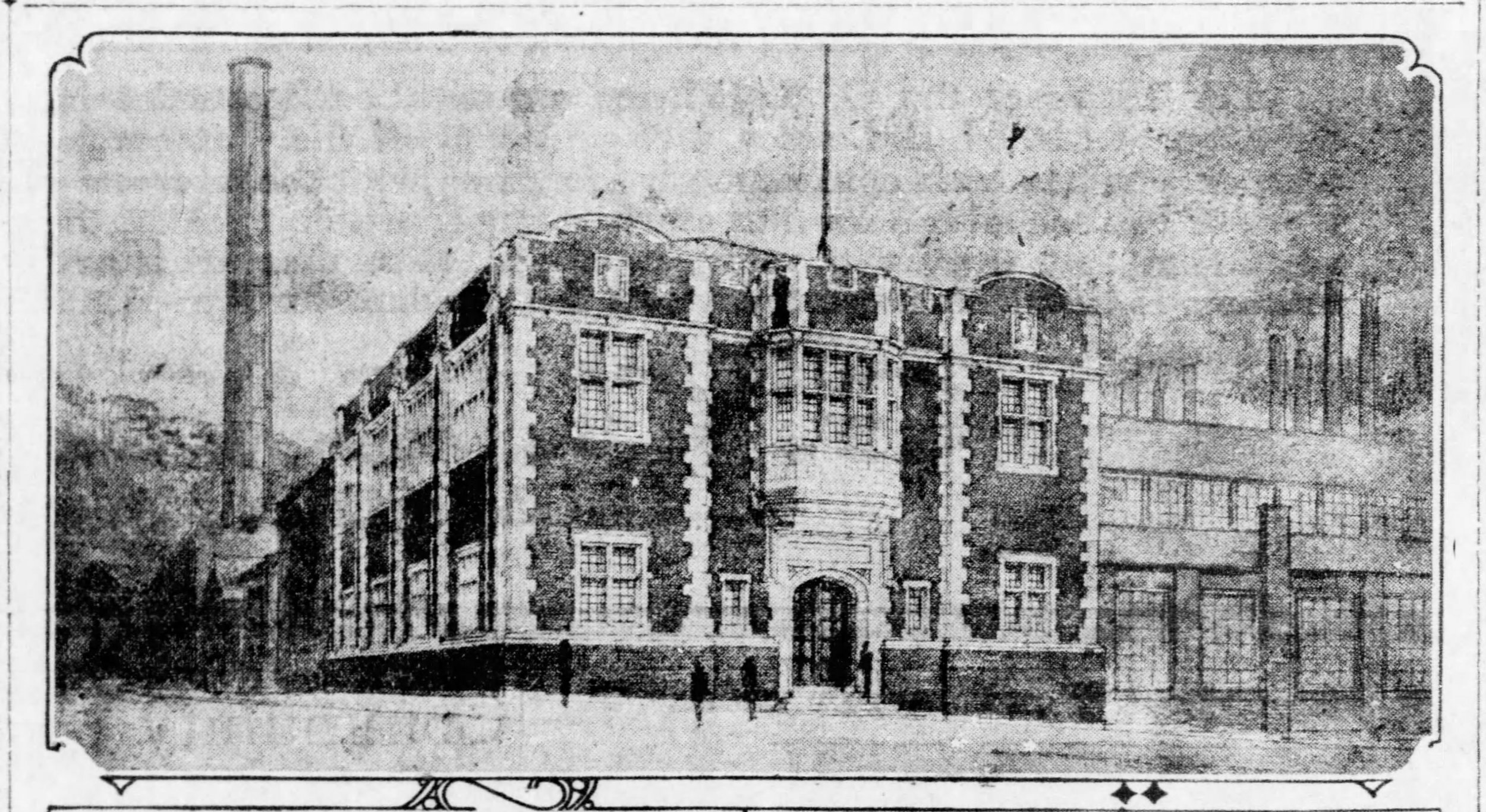 Pittsburgh_Post_Gazette_Sun__Jun_7__1914_Oliver Bath House Drawing.jpg