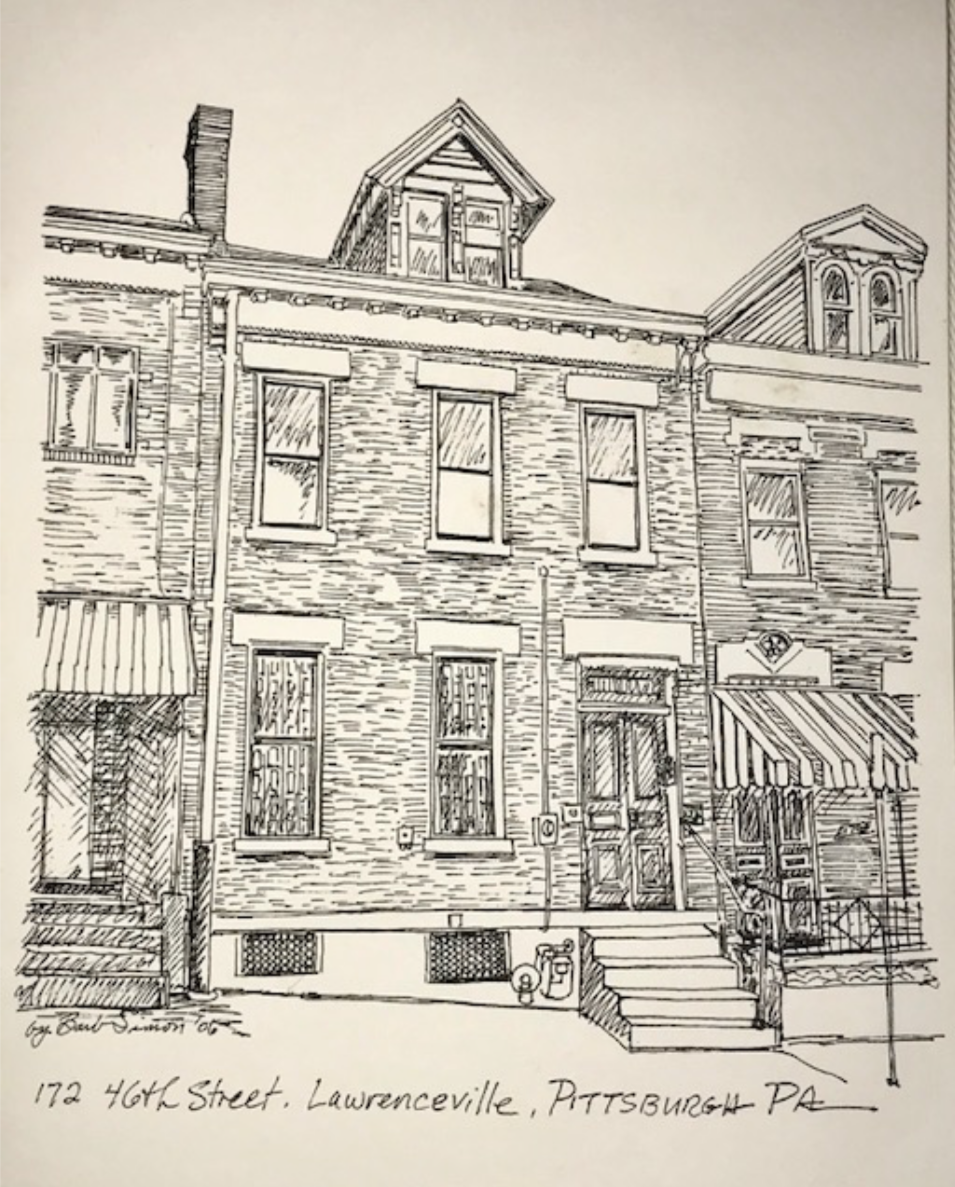 peterson house.png