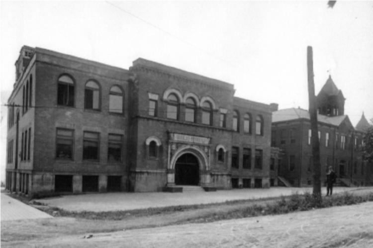 Historic School Photo.png