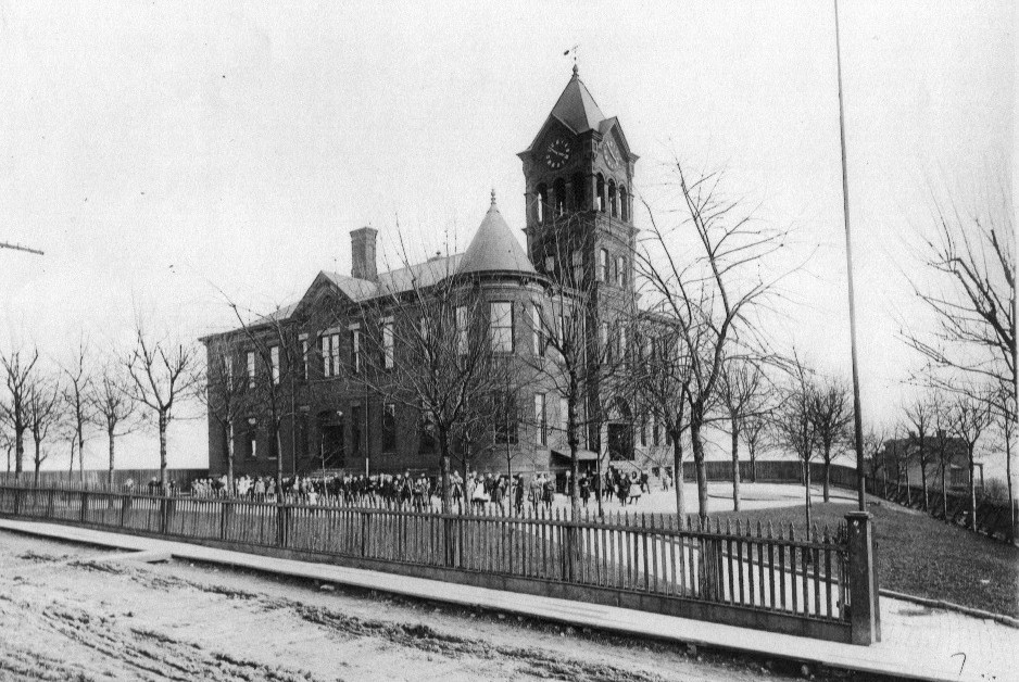 Original School Building.jpg