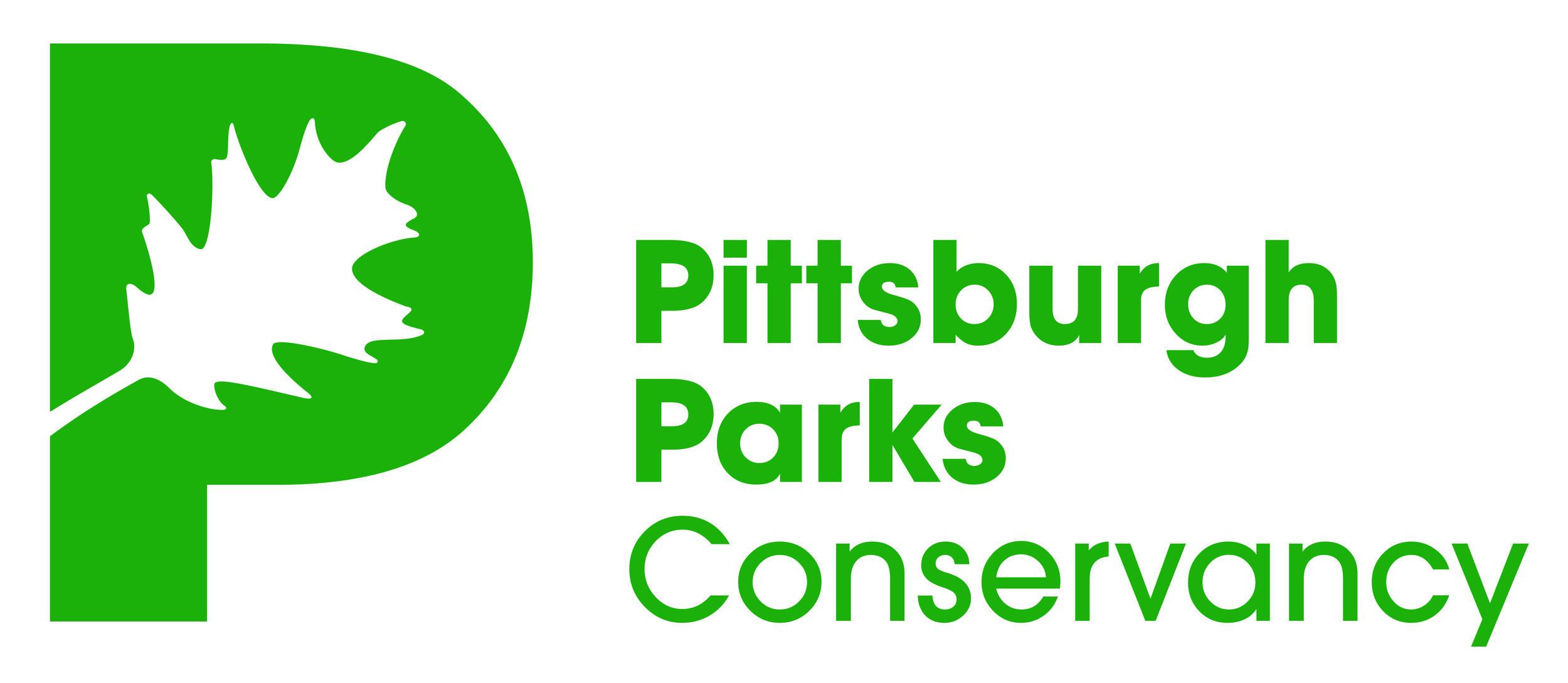 Pittsburgh Parks Conservancy logo.jpg