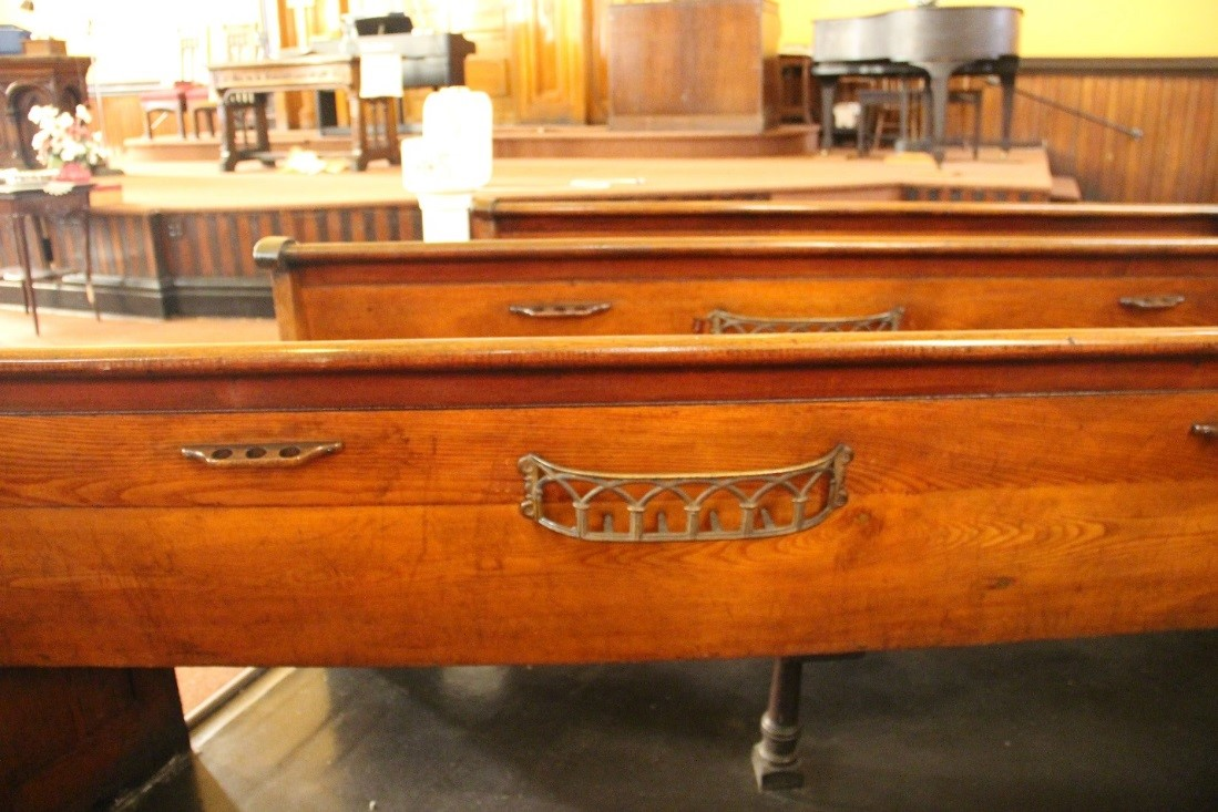 54 View south showing detail of decorative book rack and communion cup holders.jpg