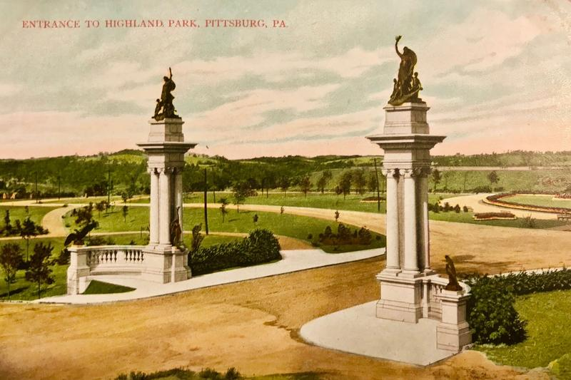 highlandparkpostcard_2.jpg