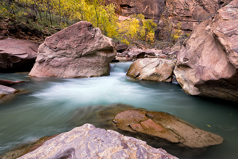 Riverside Walk Stream and Boulders.jpg