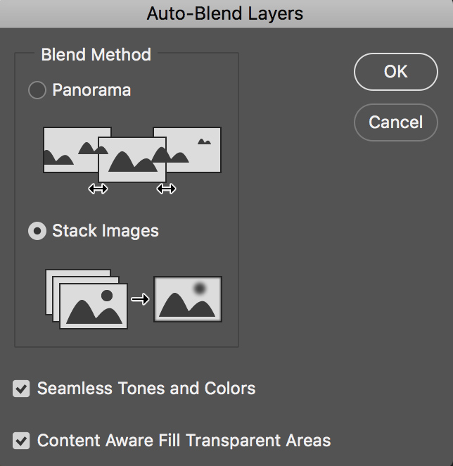 Focus blend Auto Blend Layers.jpg