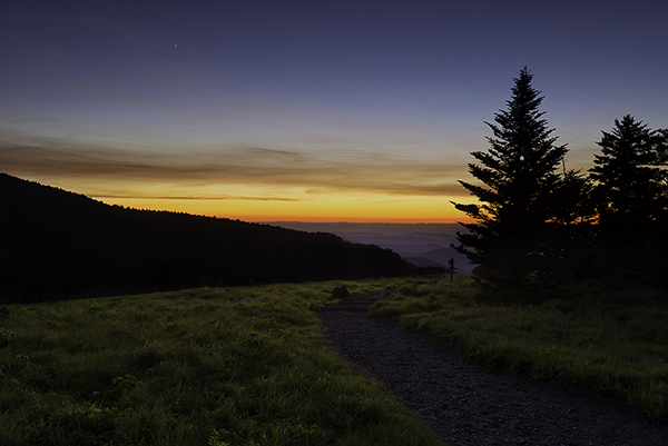 Roan 2014 Trail at Twilight reworked.jpg