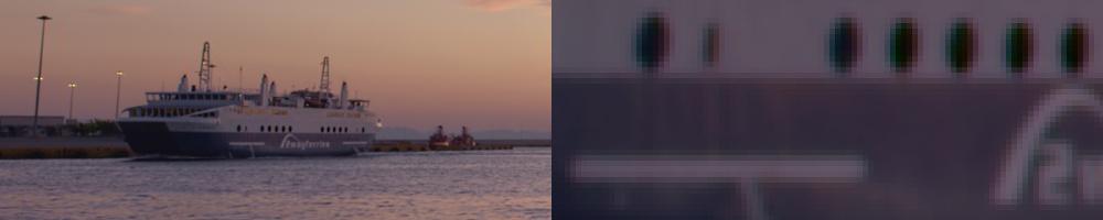 Sigma 14mm Lens Chromatic aberration.jpg