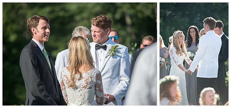 wedding-Asheville-Burlingame-Country-Club-1.jpg