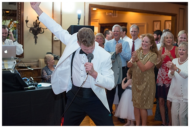 wedding-Asheville-Burlingame-Country-Club-3.jpg