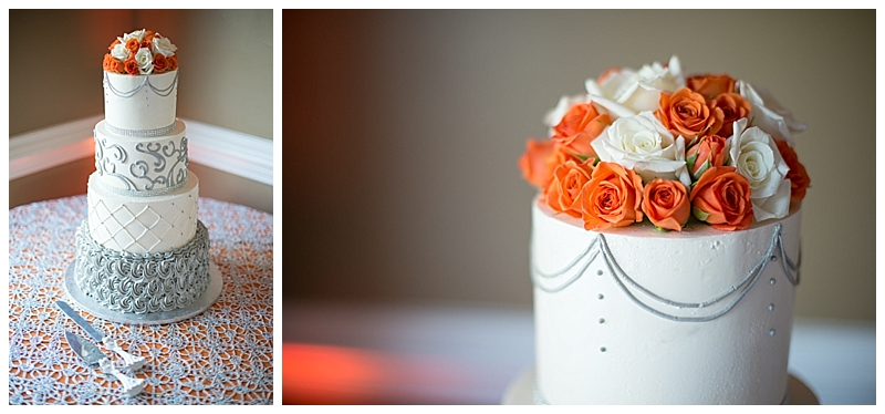 wedding-Bentwinds-Country-Club-Asheville-Photographer-14.jpg