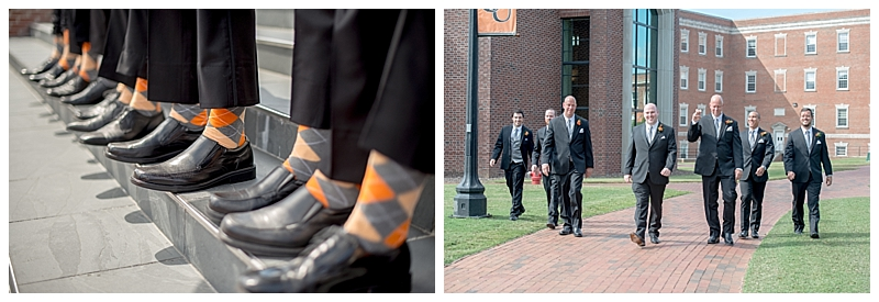 wedding-Butler-Chapel-Campbell-University-Asheville-Photographer-10.jpg