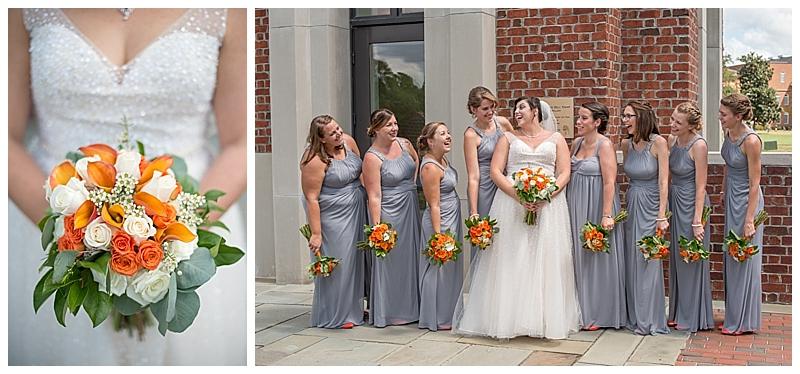 wedding-Butler-Chapel-Campbell-University-Asheville-Photographer-9.jpg