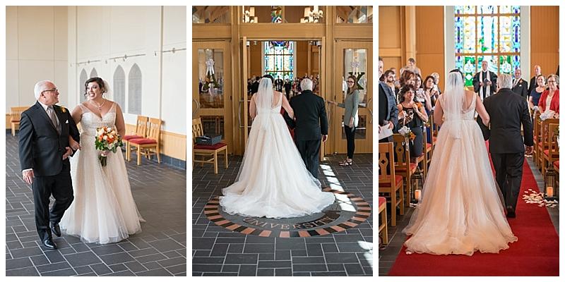 wedding-Butler-Chapel-Campbell-University-Asheville-Photographer-7.jpg