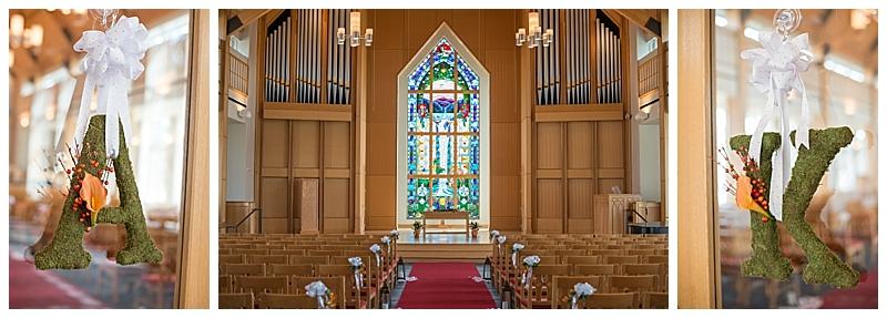 wedding-Butler-Chapel-Campbell-University-Asheville-Photographer-6.jpg