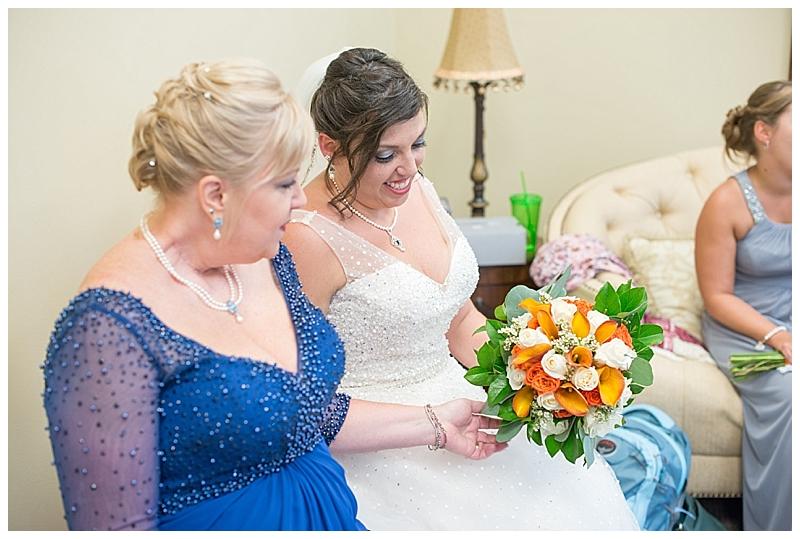 wedding-Butler-Chapel-Campbell-University-Asheville-Photographer-3.jpg