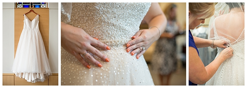 wedding-Butler-Chapel-Campbell-University-Asheville-Photographer-2.jpg