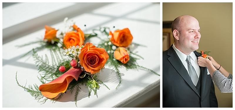 wedding-Butler-Chapel-Campbell-University-Asheville-Photographer-1.jpg
