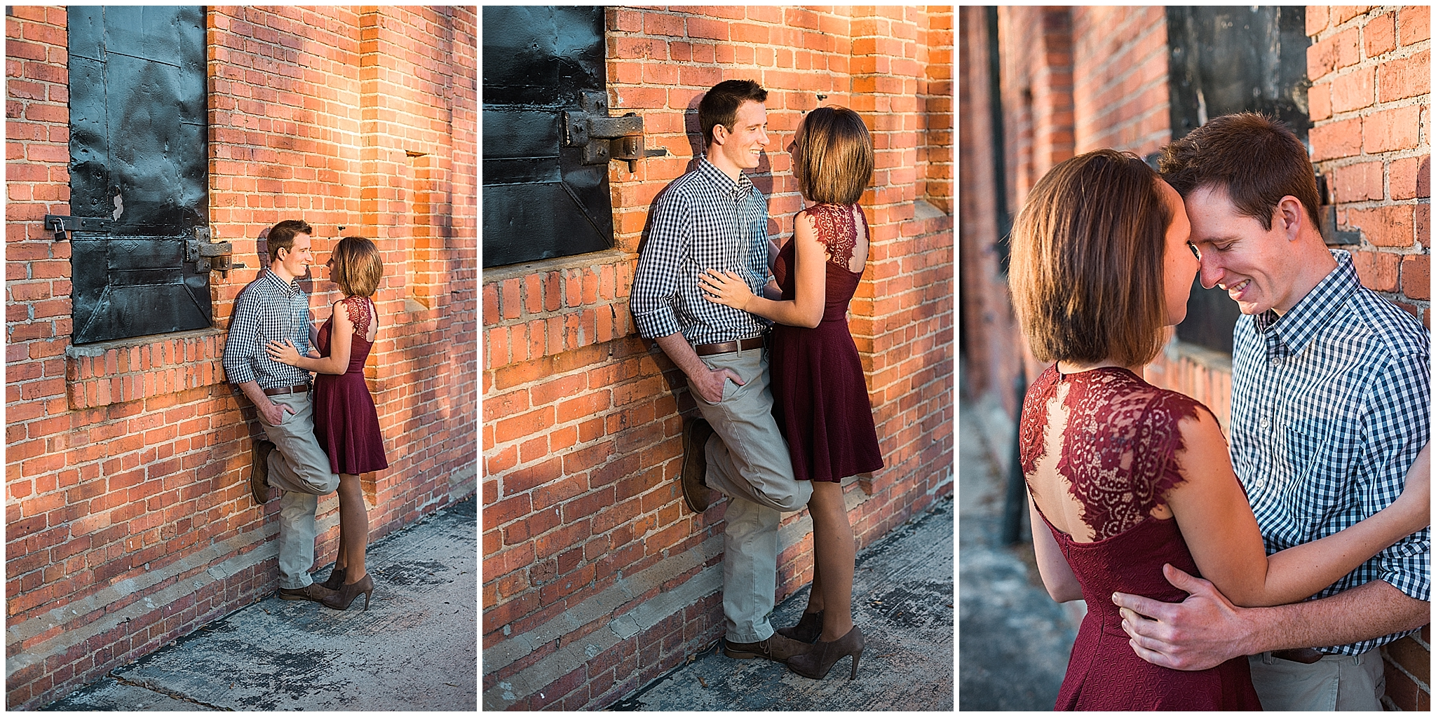 engagement-Brightleaf-Square-Asheville-Photographer-4.jpg