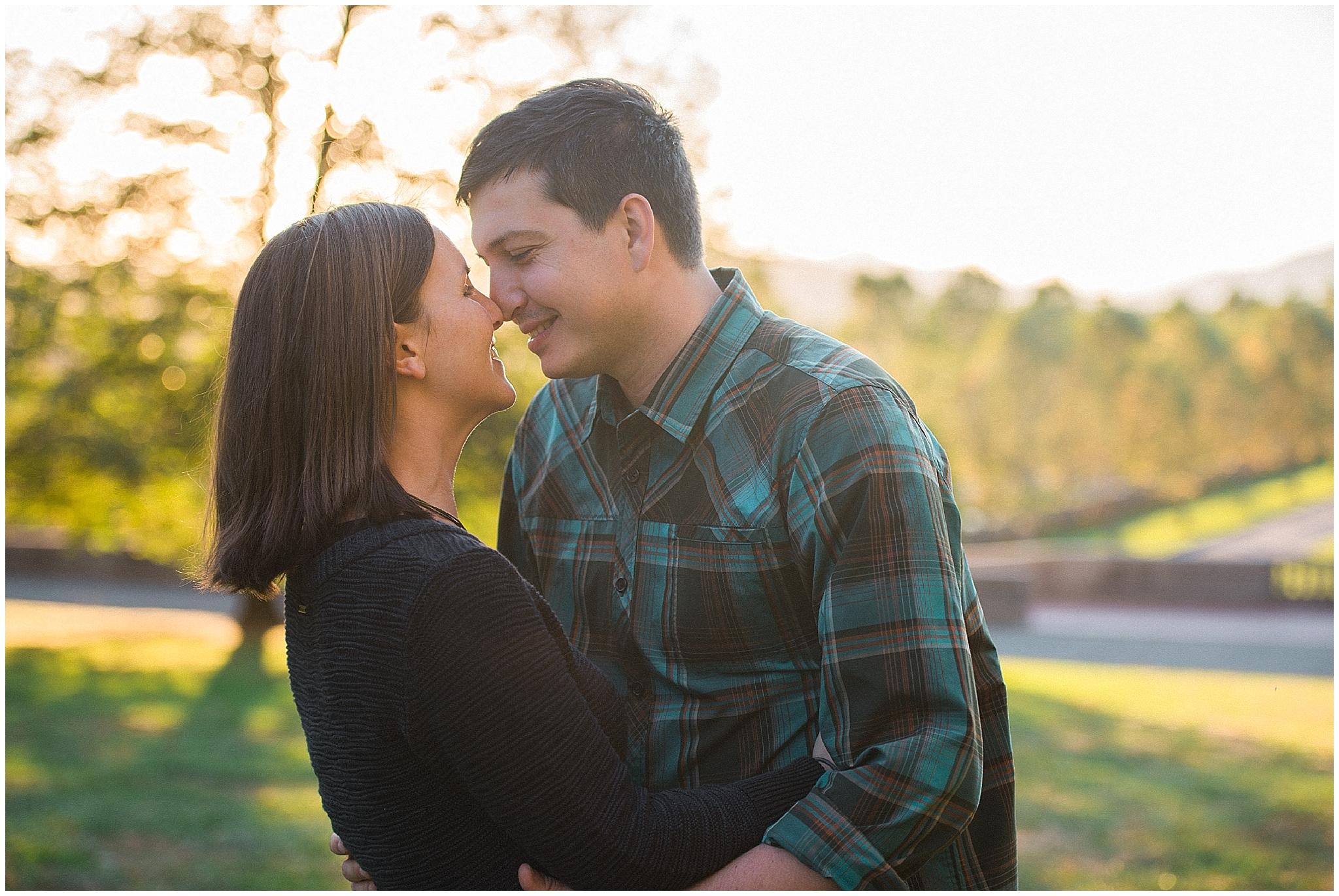 engagement-Biltmore-Asheville-Photographer-9.jpg