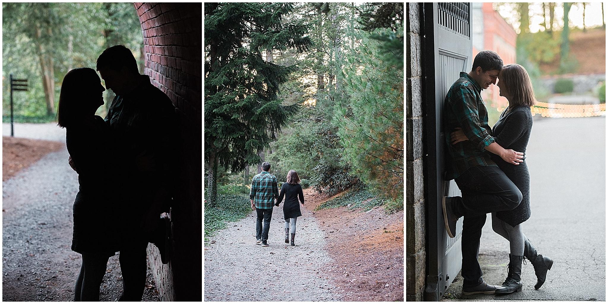 engagement-Biltmore-Asheville-Photographer-11.jpg
