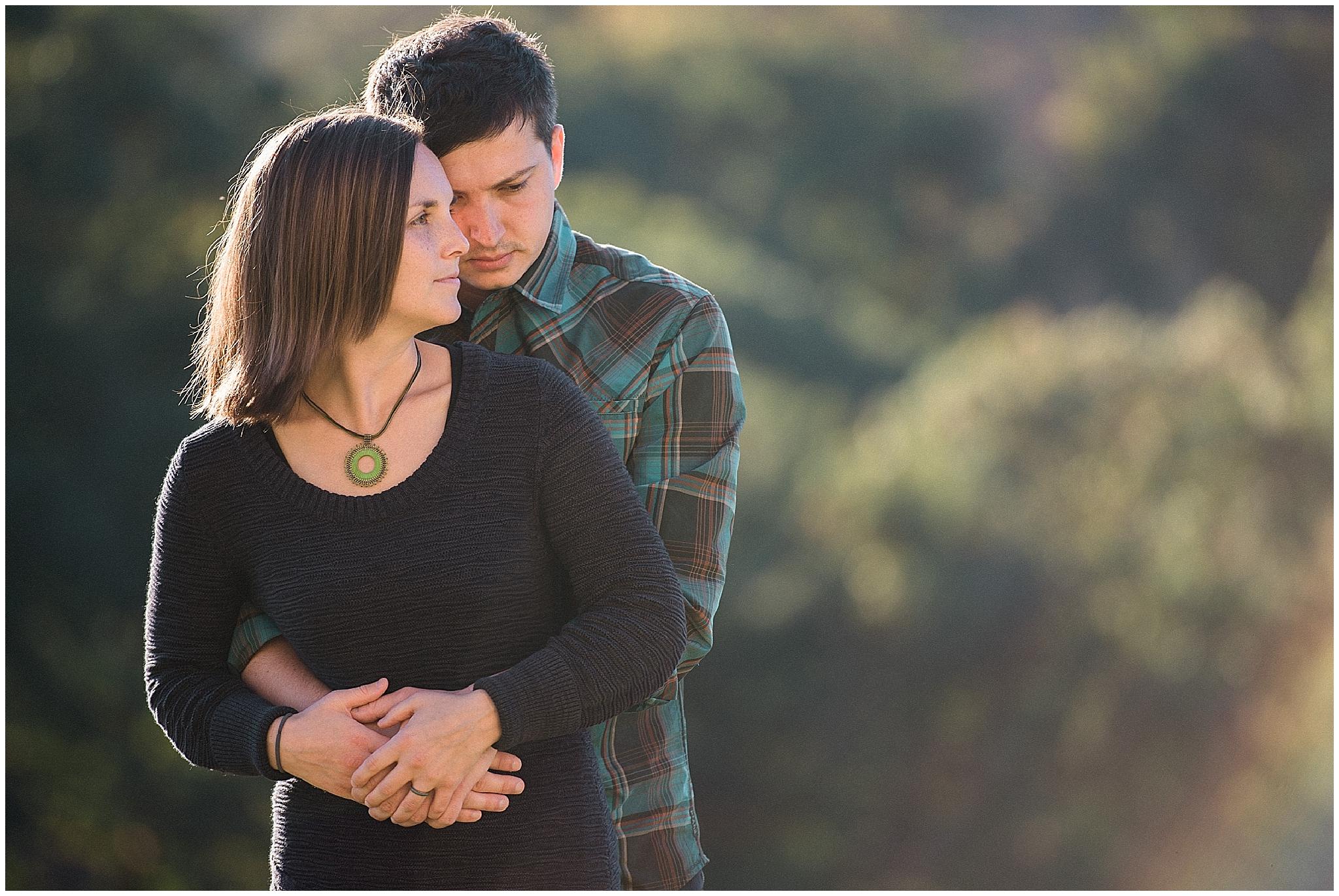 engagement-Biltmore-Asheville-Photographer-6.jpg