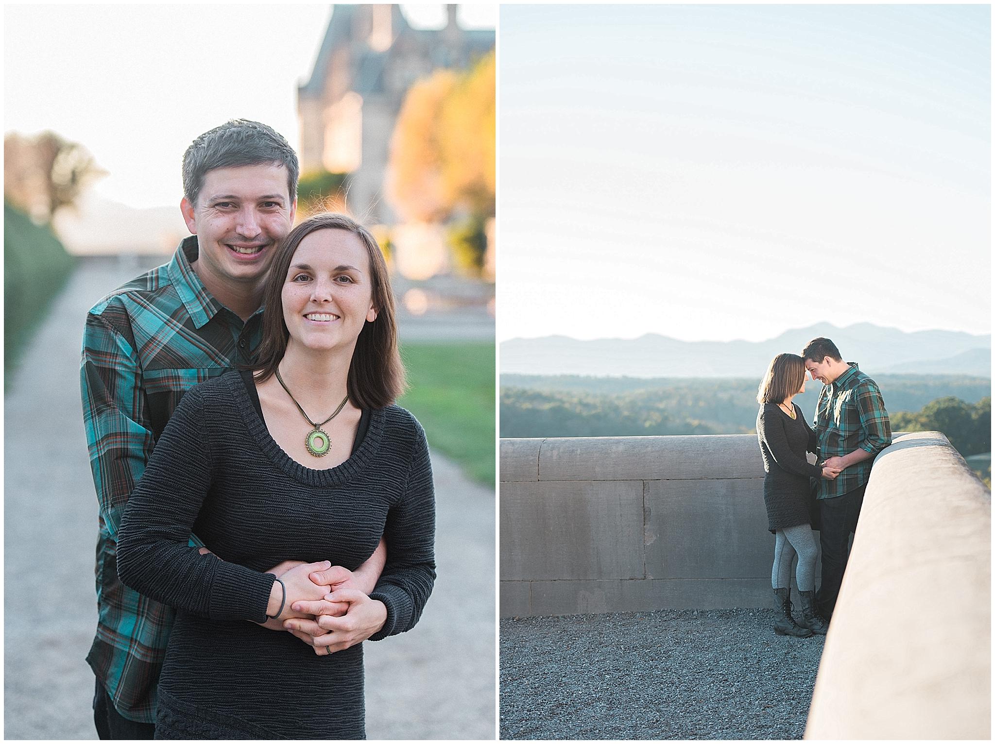 engagement-Biltmore-Asheville-Photographer-4.jpg