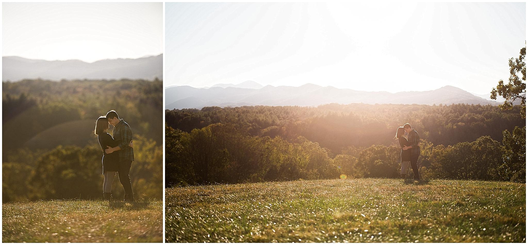 engagement-Biltmore-Asheville-Photographer-2.jpg