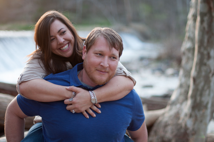 Wedding_Engagement_Asheville_NC_Photography_Eno_River_3.jpg