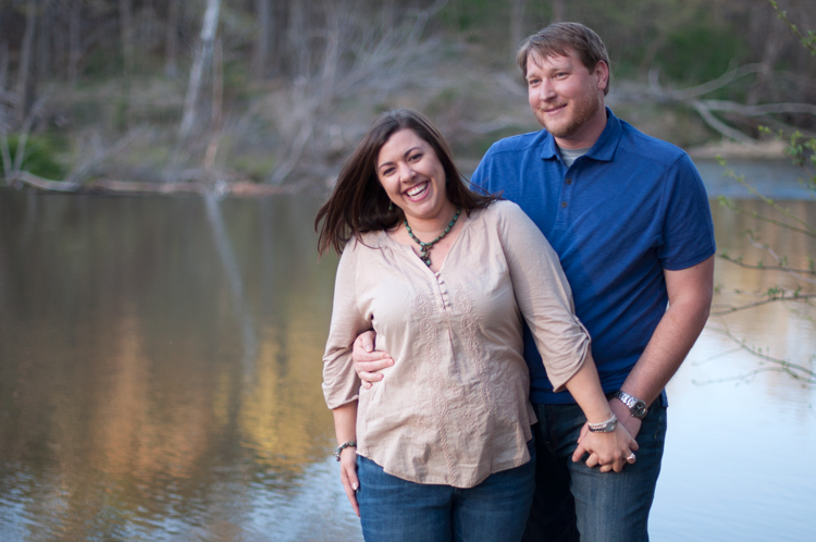 Wedding_Engagement_Asheville_NC_Photography_Eno_River_2.jpg