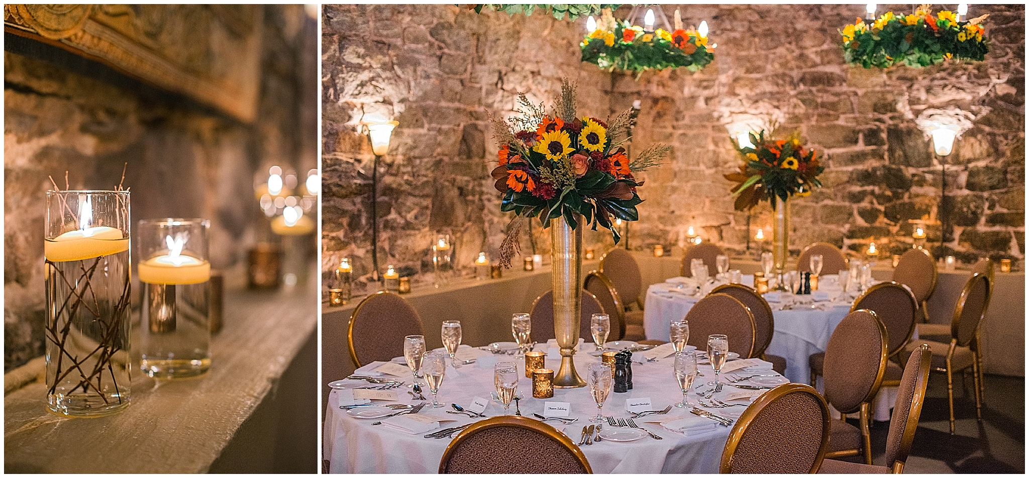 Biltmore_Wedding_Reception_Wine_Cellar_Asheville_Photographer-1.jpg