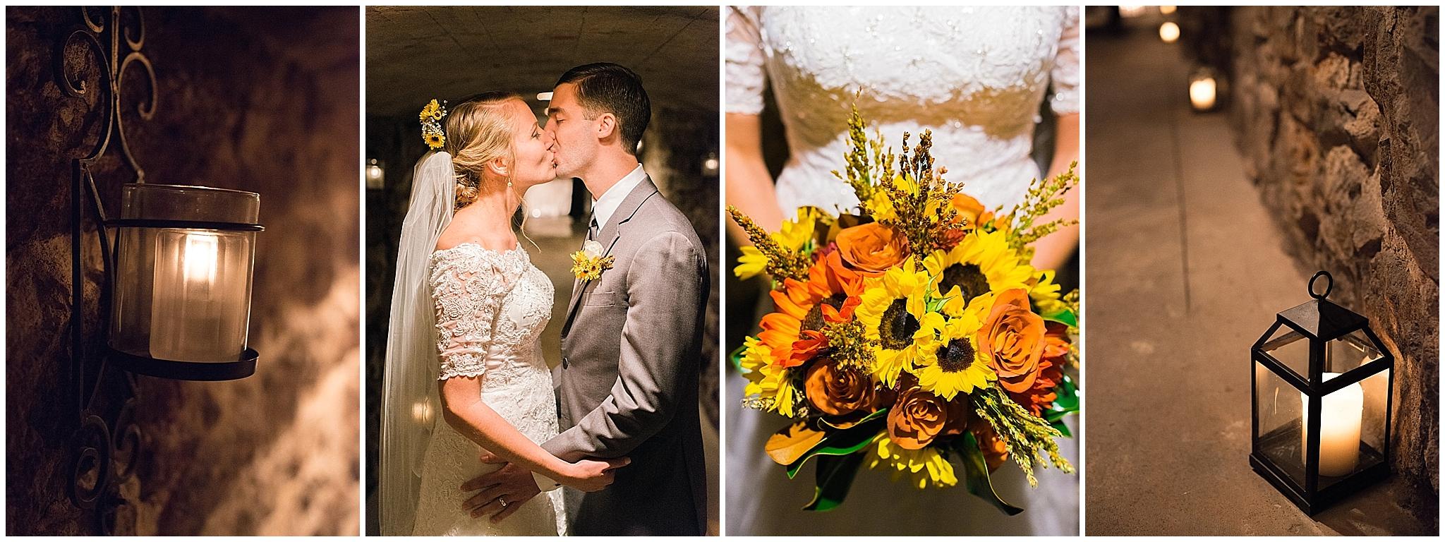 Biltmore_Wedding_Reception_Wine_Cellar_Asheville_Photographer-2.jpg
