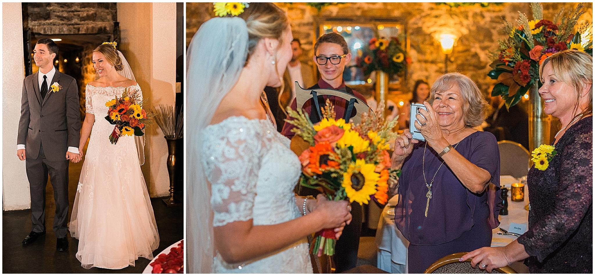 Biltmore_Wedding_Reception_Wine_Cellar_Asheville_Photographer-4.jpg