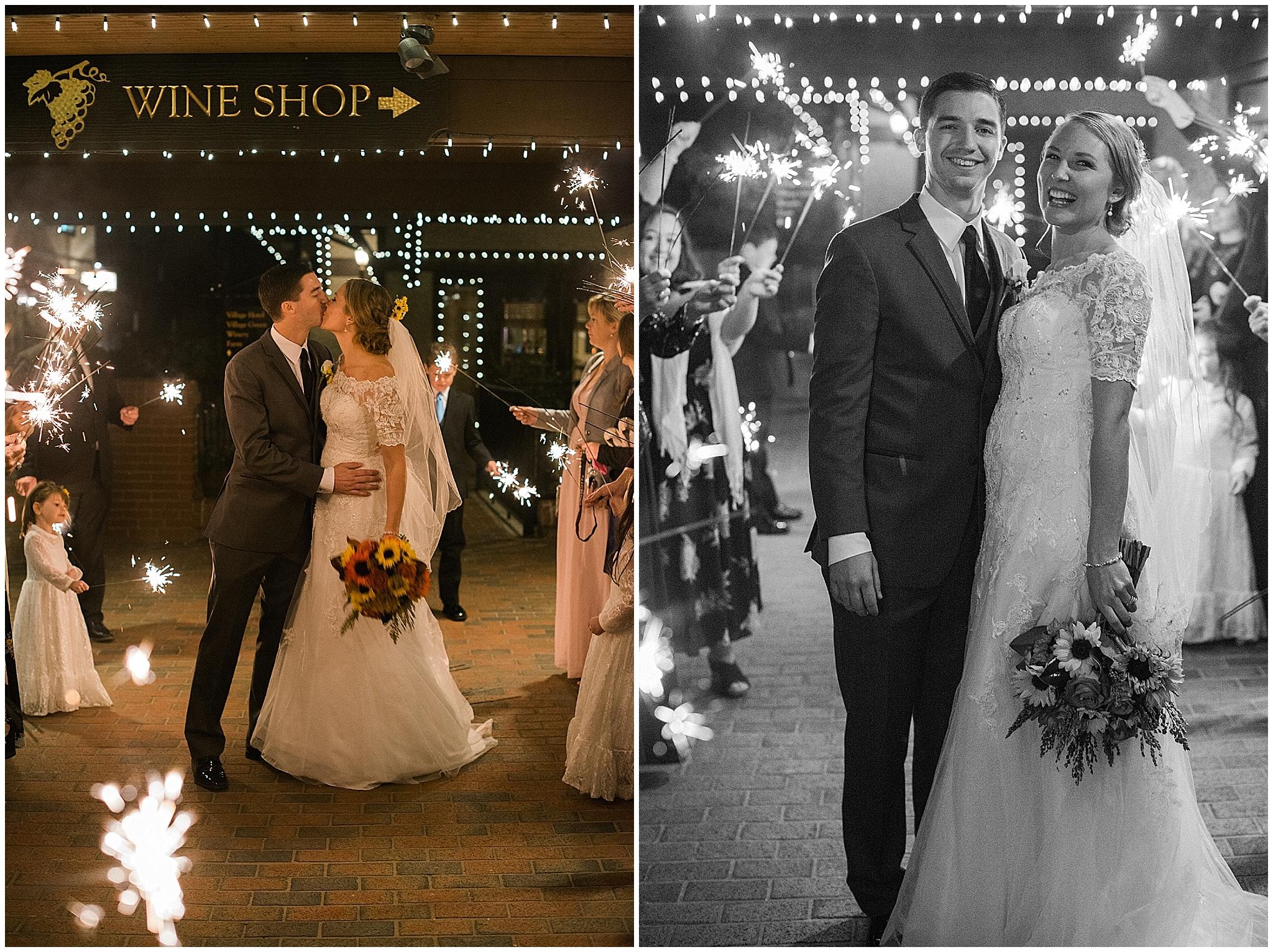 Biltmore_Wedding_Reception_Wine_Cellar_Asheville_Photographer-10.jpg