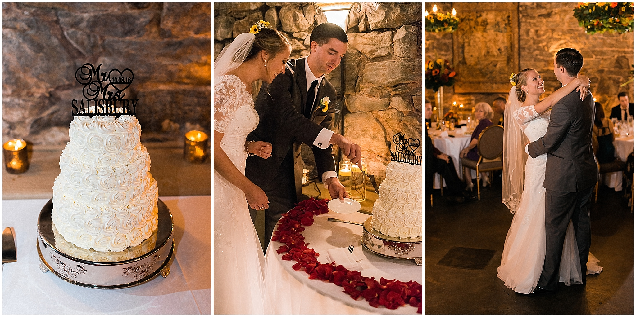 Biltmore_Wedding_Reception_Wine_Cellar_Asheville_Photographer-9.jpg