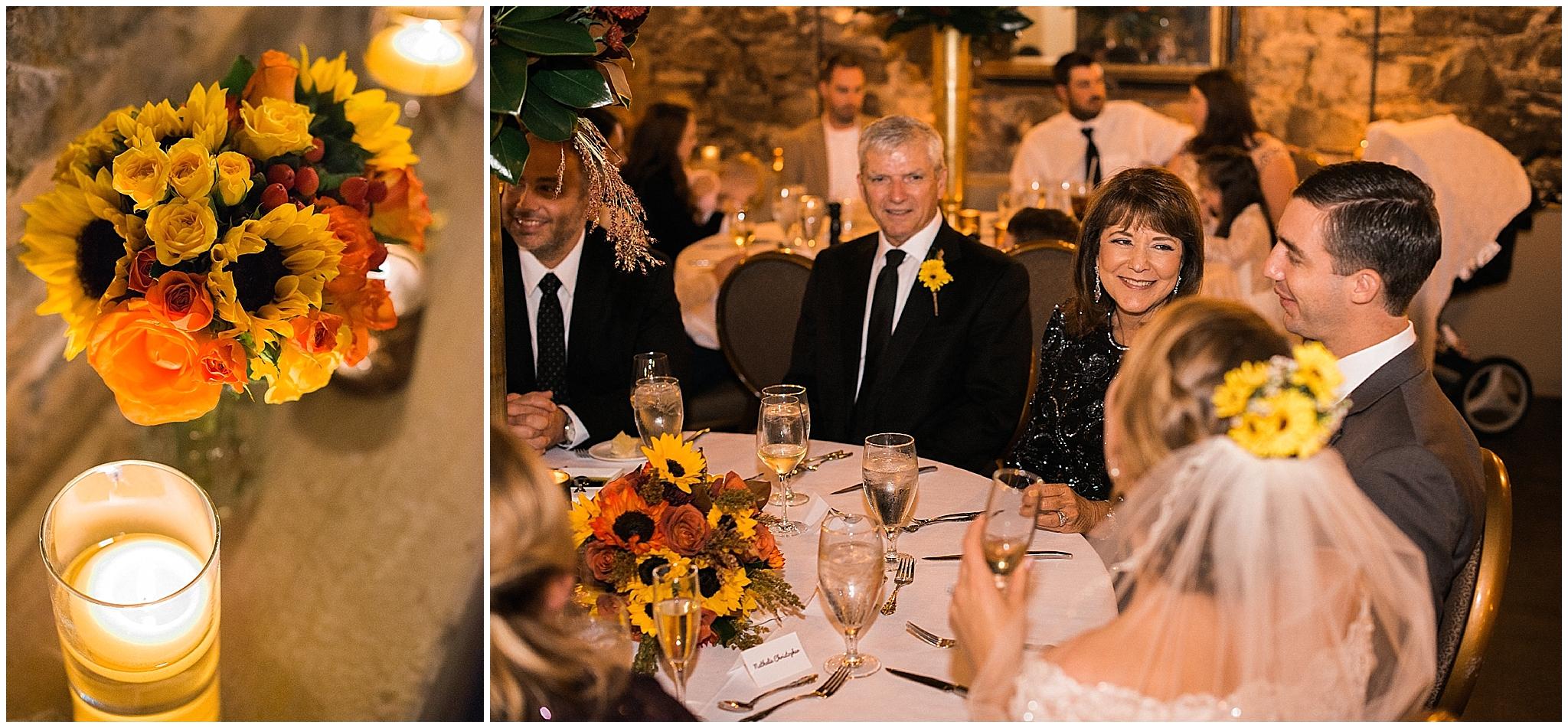 Biltmore_Wedding_Reception_Wine_Cellar_Asheville_Photographer-7.jpg