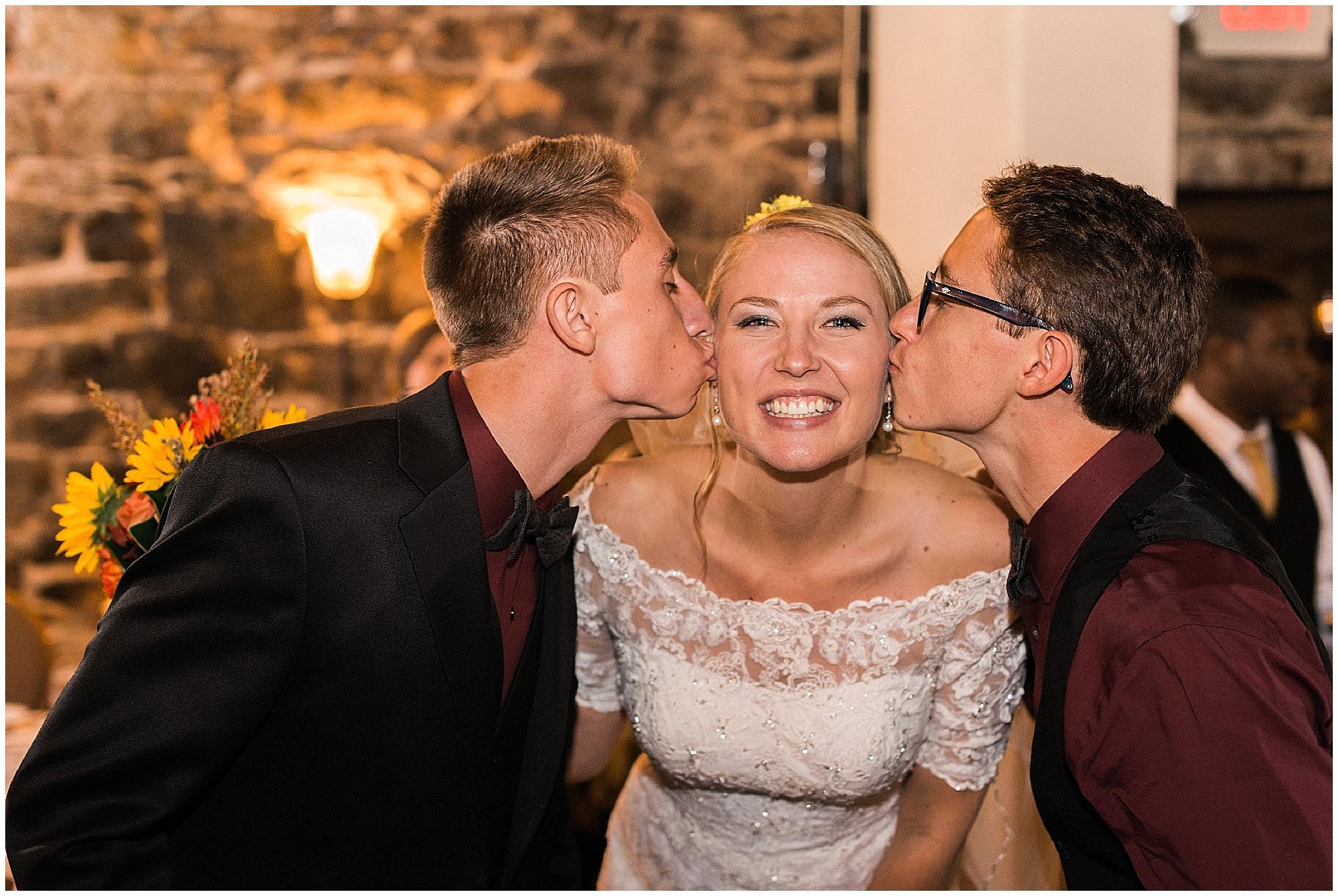 Biltmore_Wedding_Reception_Wine_Cellar_Asheville_Photographer-8.jpg