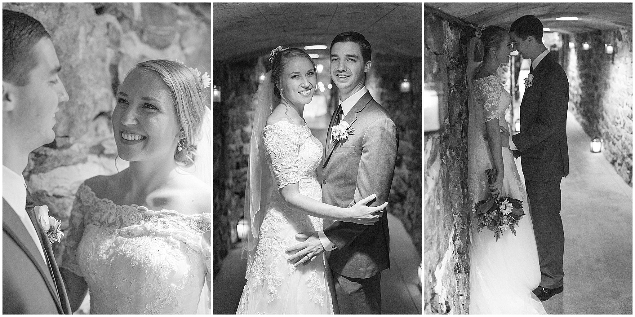 Biltmore_Wedding_Reception_Wine_Cellar_Asheville_Photographer-3.jpg