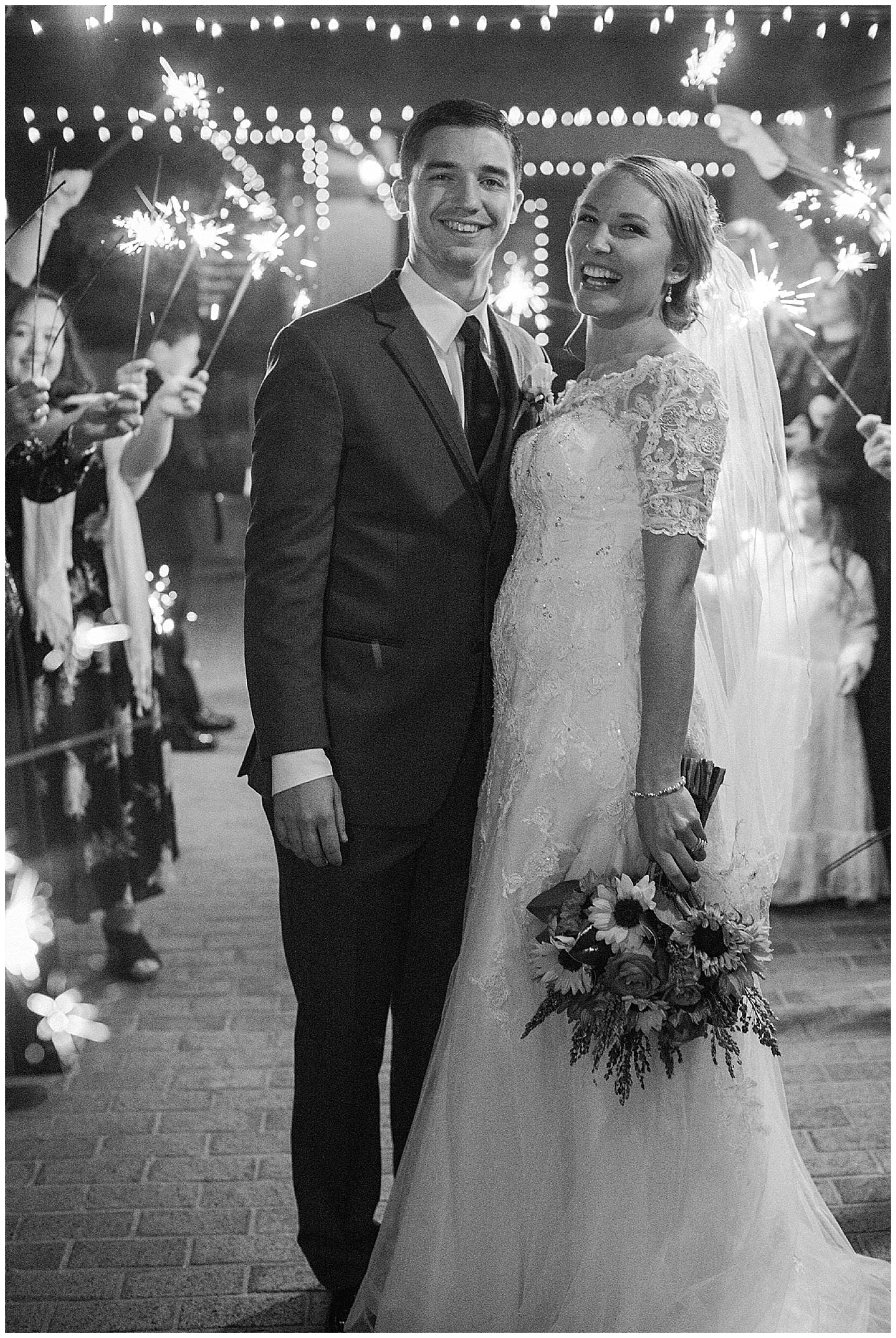 Biltmore_Wedding_Reception_Wine_Cellar_Asheville_Photographer_11.jpg