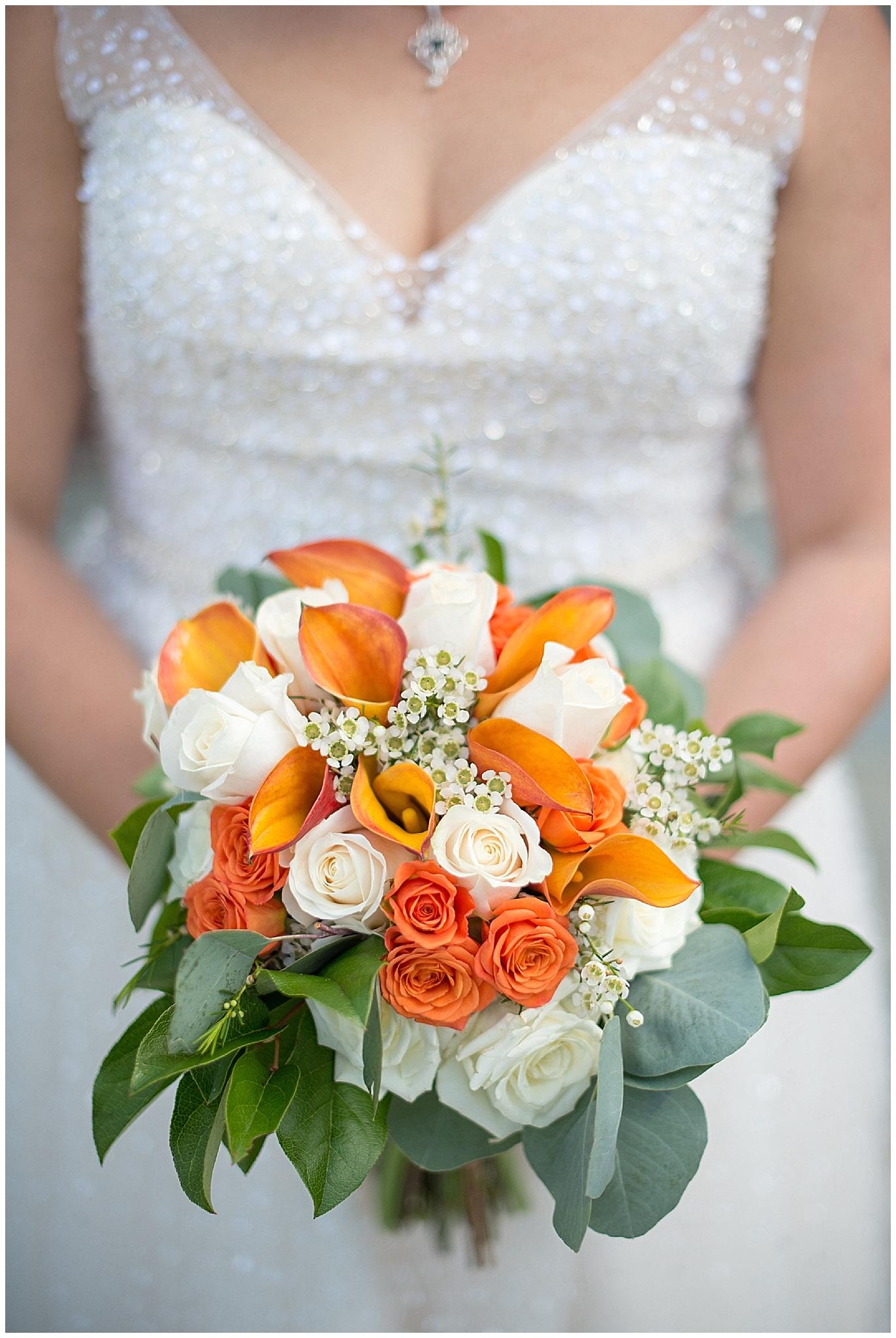Wedding_Asheville_Photographer_Campbell_.jpg
