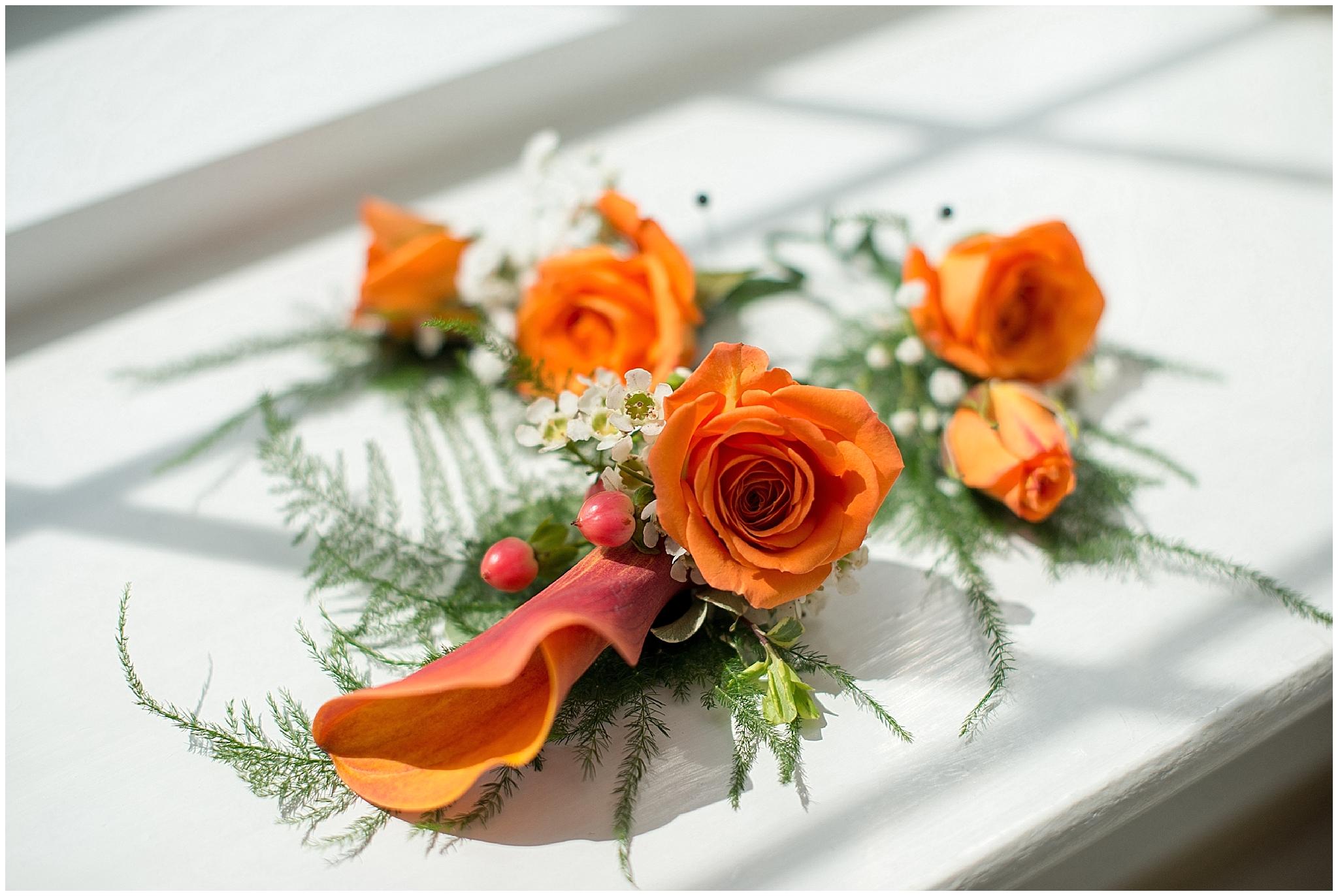 Wedding_Asheville_Photographer_Campbell_1.jpg