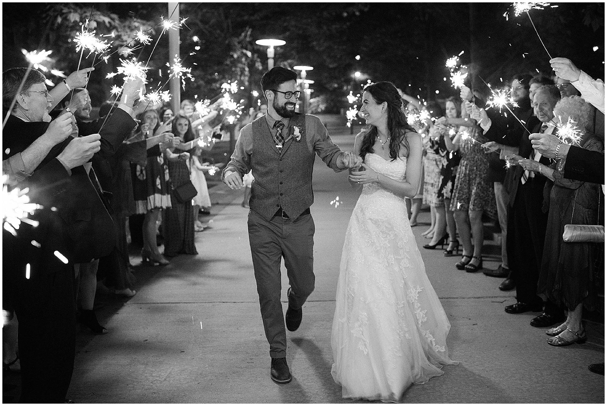 Wedding_Asheville_Century_Room_25.jpg