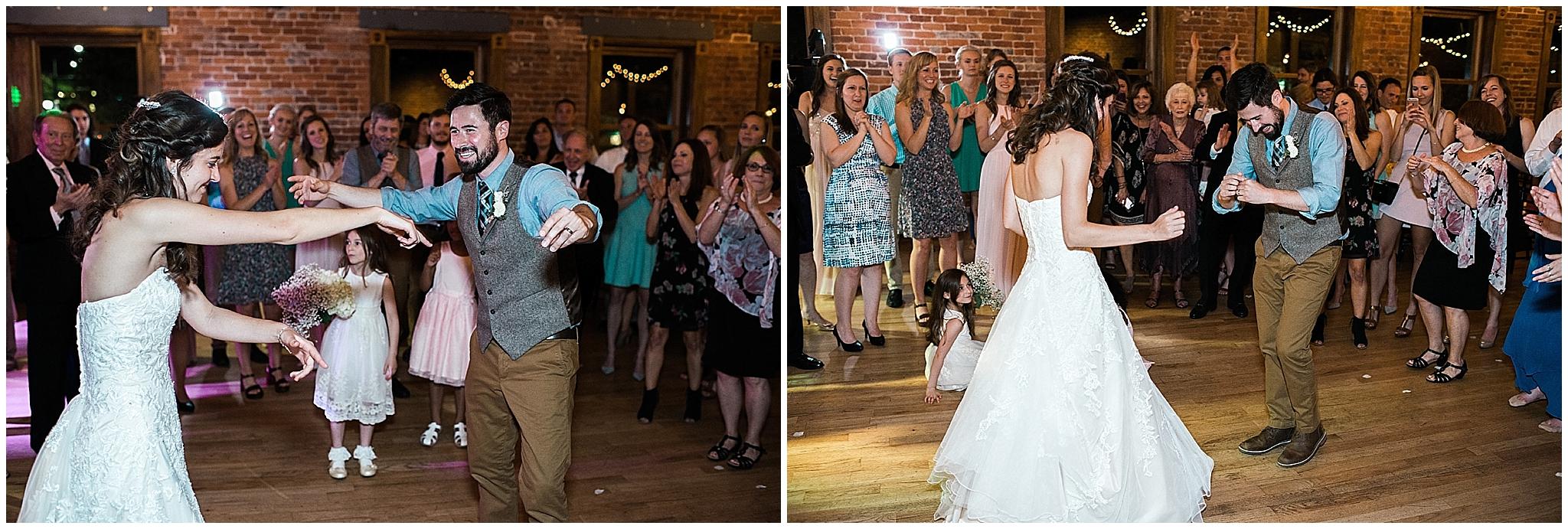 Wedding_Asheville_Century_Room_23.jpg