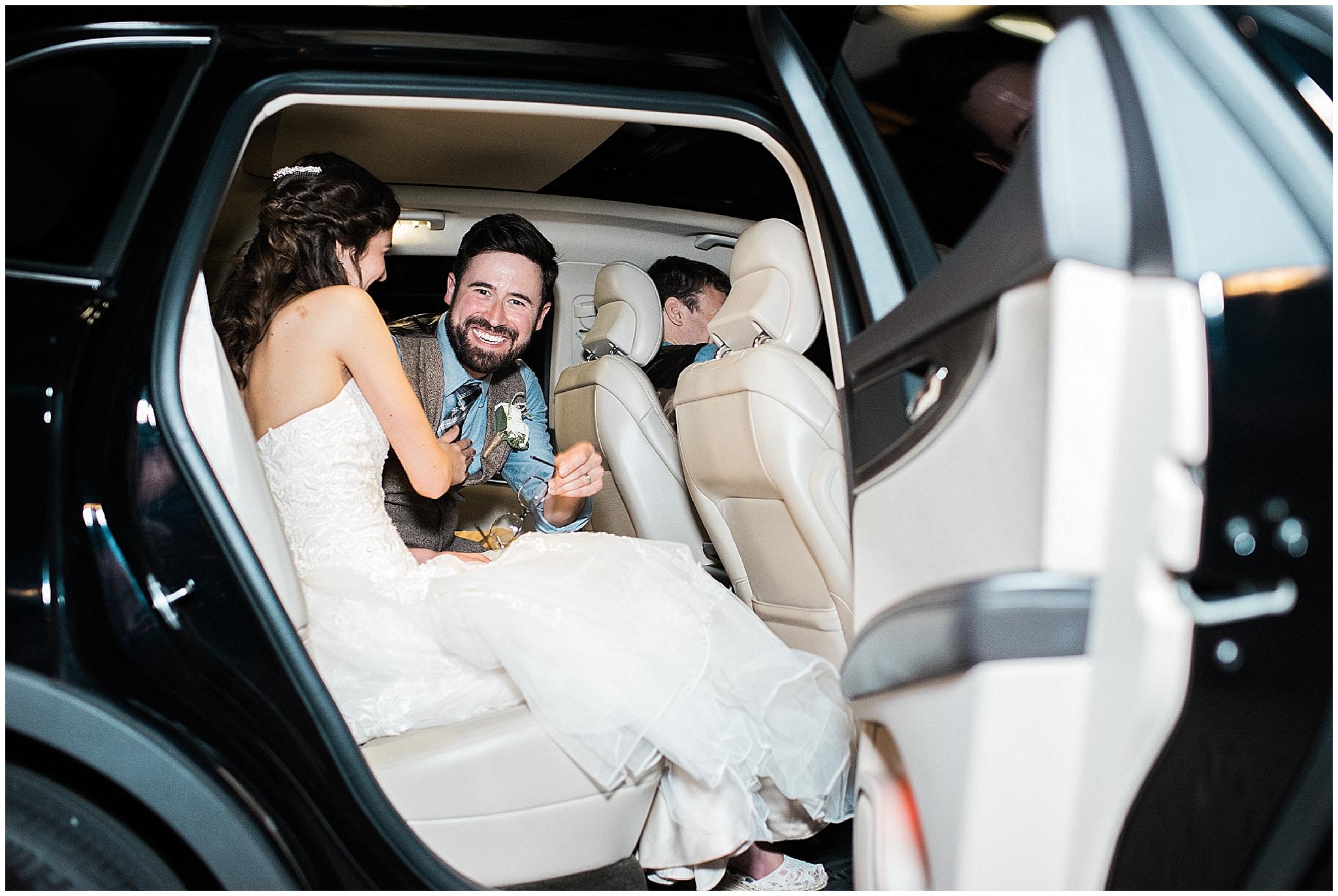 Wedding_Asheville_Century_Room_26.jpg