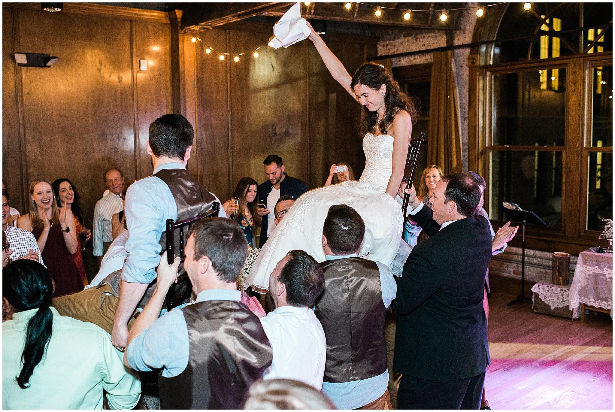 Wedding_Asheville_Century_Room_22.jpg