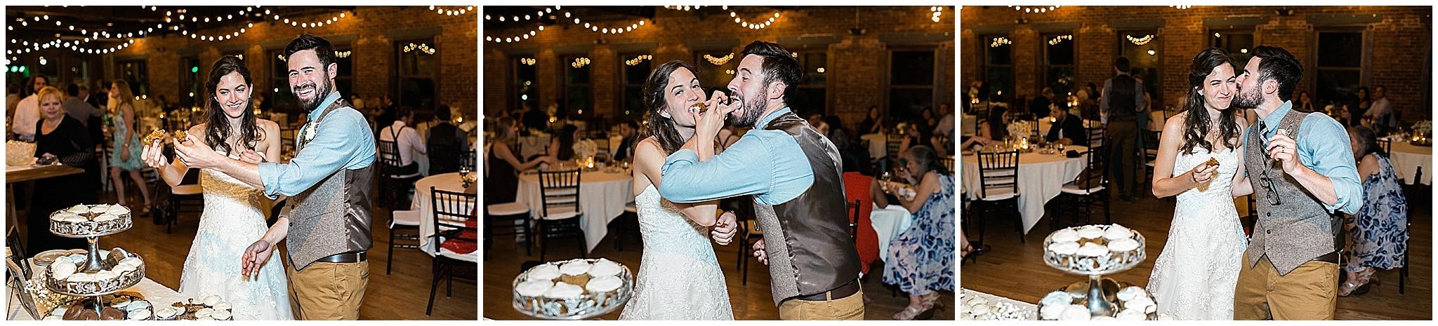 Wedding_Asheville_Century_Room_21.jpg