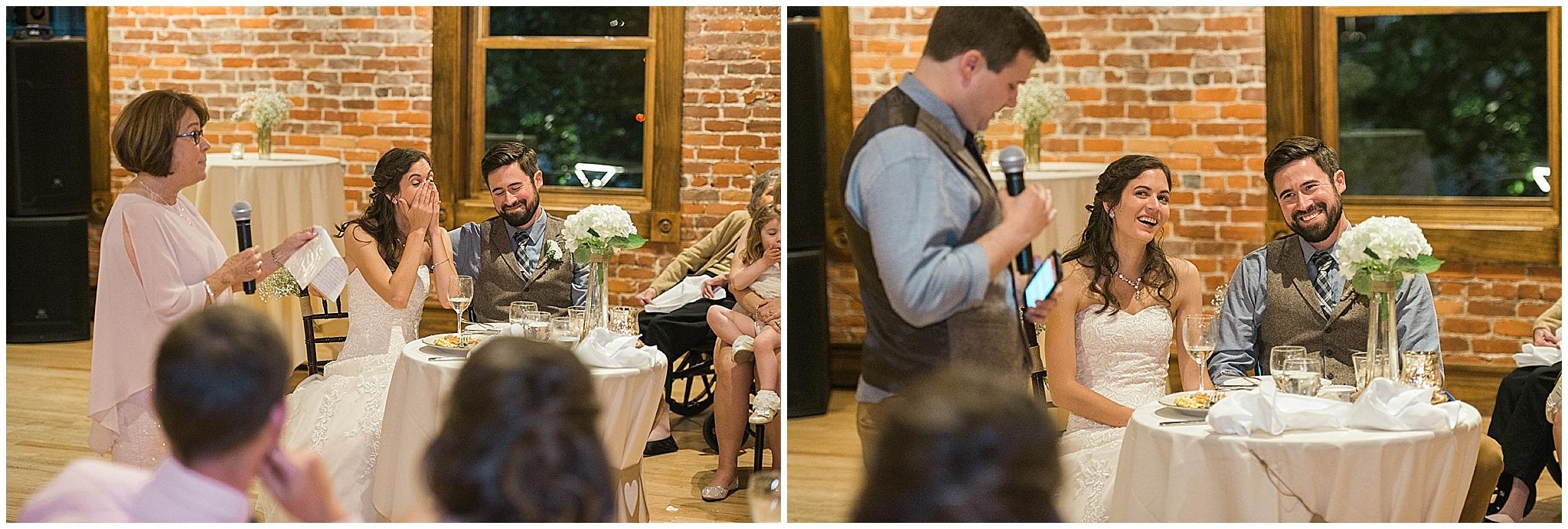 Wedding_Asheville_Century_Room_20.jpg