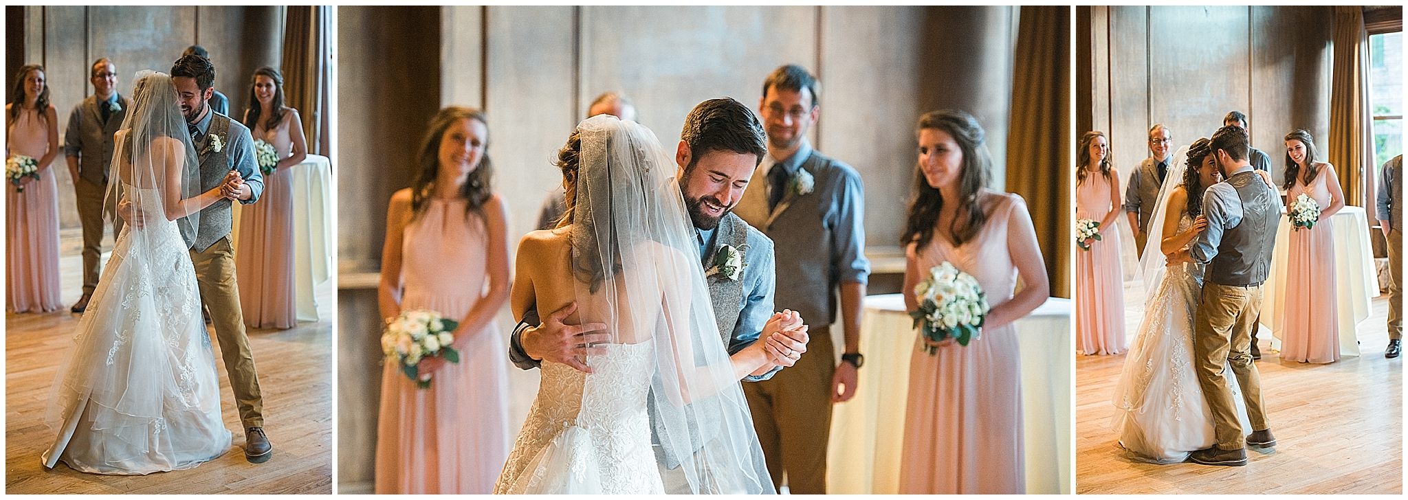 Wedding_Asheville_Century_Room_18.jpg